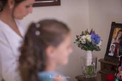boda-juanpayteresa-rubenalbarran-fotografo_087