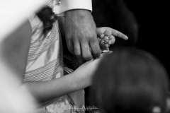 boda-juanpayteresa-rubenalbarran-fotografo_091