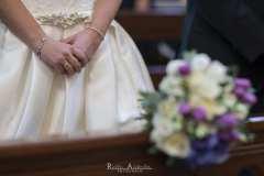 boda-juanpayteresa-rubenalbarran-fotografo_093