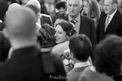 boda-juanpayteresa-rubenalbarran-fotografo_099
