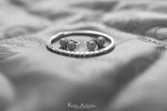 boda-juanpayteresa-rubenalbarran-fotografo_101