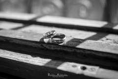 boda-juanpayteresa-rubenalbarran-fotografo_102