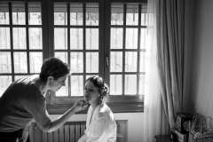 boda-juanpayteresa-rubenalbarran-fotografo_107