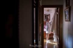 boda-juanpayteresa-rubenalbarran-fotografo_111