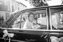 boda-juanpayteresa-rubenalbarran-fotografo_116