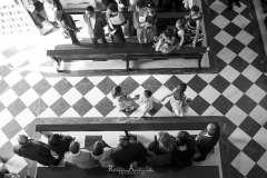 boda-juanpayteresa-rubenalbarran-fotografo_118
