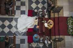 boda-juanpayteresa-rubenalbarran-fotografo_122