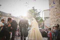 boda-juanpayteresa-rubenalbarran-fotografo_131