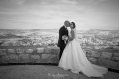 boda-juanpayteresa-rubenalbarran-fotografo_133