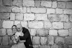 boda-juanpayteresa-rubenalbarran-fotografo_136