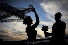 boda-juanpayteresa-rubenalbarran-fotografo_137