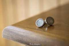 boda-marianoycristina-rubenalbarran-fotografo_004