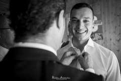 boda-marianoycristina-rubenalbarran-fotografo_005