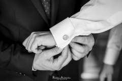 boda-marianoycristina-rubenalbarran-fotografo_006