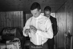 boda-marianoycristina-rubenalbarran-fotografo_008