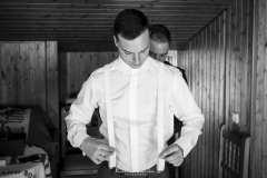 boda-marianoycristina-rubenalbarran-fotografo_009