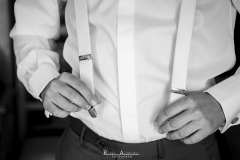 boda-marianoycristina-rubenalbarran-fotografo_010