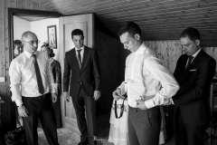boda-marianoycristina-rubenalbarran-fotografo_011