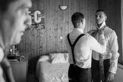 boda-marianoycristina-rubenalbarran-fotografo_018