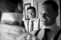 boda-marianoycristina-rubenalbarran-fotografo_019