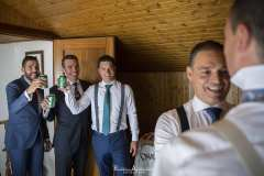 boda-marianoycristina-rubenalbarran-fotografo_021