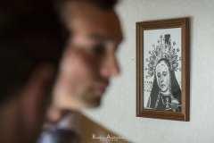 boda-marianoycristina-rubenalbarran-fotografo_022