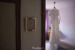 boda-marianoycristina-rubenalbarran-fotografo_027