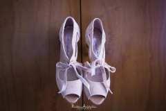 boda-marianoycristina-rubenalbarran-fotografo_028