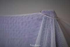 boda-marianoycristina-rubenalbarran-fotografo_029