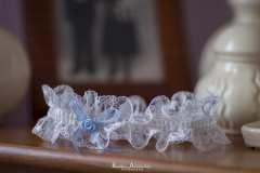 boda-marianoycristina-rubenalbarran-fotografo_030