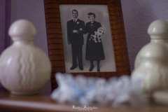 boda-marianoycristina-rubenalbarran-fotografo_031