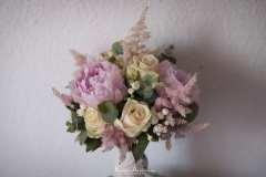 boda-marianoycristina-rubenalbarran-fotografo_032