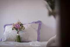 boda-marianoycristina-rubenalbarran-fotografo_033