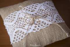 boda-marianoycristina-rubenalbarran-fotografo_034