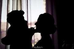 boda-marianoycristina-rubenalbarran-fotografo_036