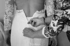 boda-marianoycristina-rubenalbarran-fotografo_039