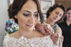 boda-marianoycristina-rubenalbarran-fotografo_042