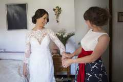 boda-marianoycristina-rubenalbarran-fotografo_043