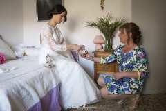 boda-marianoycristina-rubenalbarran-fotografo_045