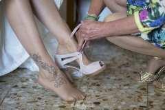 boda-marianoycristina-rubenalbarran-fotografo_046
