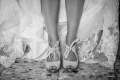 boda-marianoycristina-rubenalbarran-fotografo_047