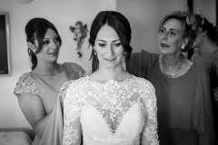 boda-marianoycristina-rubenalbarran-fotografo_048