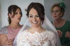 boda-marianoycristina-rubenalbarran-fotografo_049