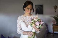 boda-marianoycristina-rubenalbarran-fotografo_050