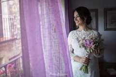 boda-marianoycristina-rubenalbarran-fotografo_051