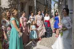 boda-marianoycristina-rubenalbarran-fotografo_052
