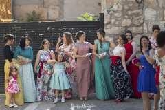 boda-marianoycristina-rubenalbarran-fotografo_053