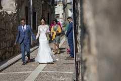 boda-marianoycristina-rubenalbarran-fotografo_054