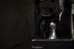 boda-marianoycristina-rubenalbarran-fotografo_055