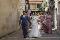 boda-marianoycristina-rubenalbarran-fotografo_056